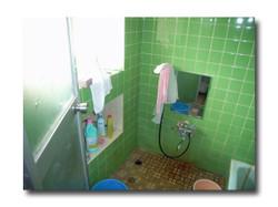 Bath_046_02_600_60