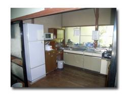 Kitchen_044_01_600_60