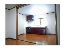 Kitchen_044_02_600_60