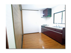 Kitchen_044_03_600_60