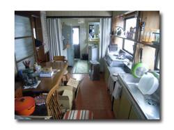 Kitchen_045_01_600_60