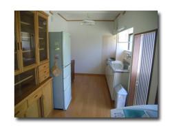Kitchen_045_02_600_60