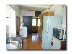 Kitchen_045_03_600_60