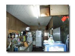 Kitchen_046_01_600_60