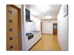 Kitchen_046_02_600_60