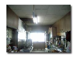 Kitchen_046_03_600_60
