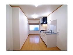 Kitchen_046_04_600_60