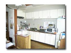 Kitchen_047_01_600_60