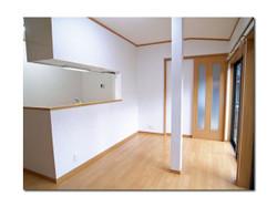 Kitchen_047_02_600_60
