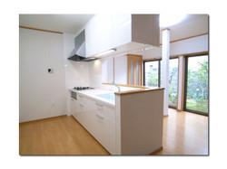 Kitchen_047_03_600_60_3