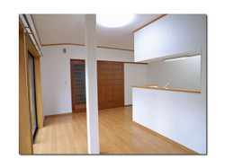 Kitchen_047_05_600_60_2