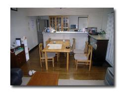 Kitchen_048_01_600_60