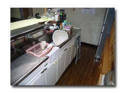 Kitchen_048_02_600_60