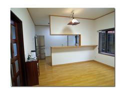 Kitchen_048_03_600_60