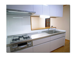 Kitchen_048_04_600_60