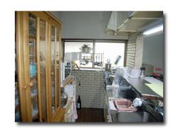 Kitchen_048_05_600_60