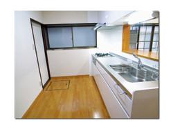 Kitchen_048_06_600_60