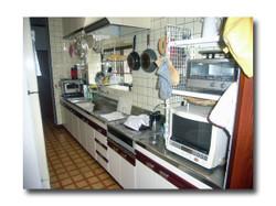 Kitchen_049_01_600_60