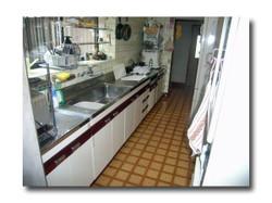 Kitchen_049_02_600_60
