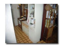 Kitchen_049_03_600_60