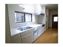 Kitchen_049_06_600_60