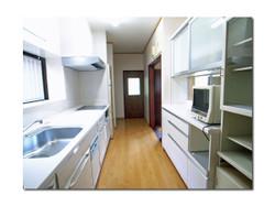 Kitchen_049_07_600_60