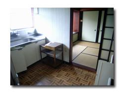 Kitchen_050_01_600_60