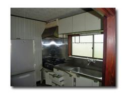 Kitchen_050_02_600_60