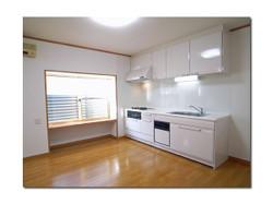 Kitchen_050_04_600_60