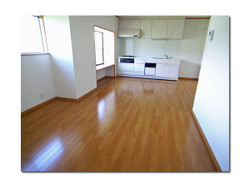 Kitchen_050_06_600_60