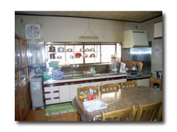 Kitchen_051_01_600_60