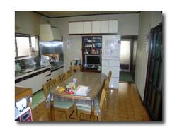 Kitchen_051_02_600_60
