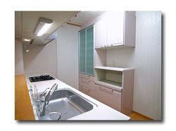 Kitchen_051_03_600_60