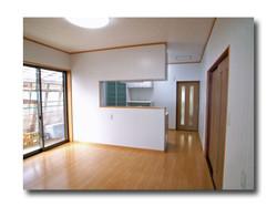 Kitchen_051_04_600_60