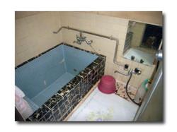 Bath_047_02_600_60