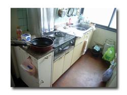 Kitchen_052_01_600_60