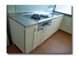 Kitchen_052_02_600_60_2