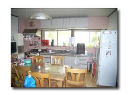 Kitchen_053_01_600_60