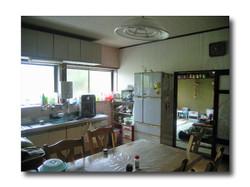 Kitchen_053_02_600_60