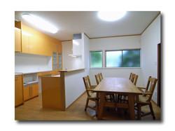 Kitchen_053_03_600_60