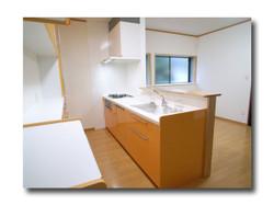 Kitchen_053_04_600_60
