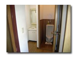 Toilet_061_01_600_60