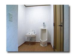 Toilet_061_02_600_60