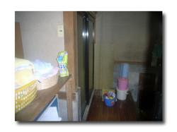 Toilet_062_01_600_60