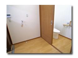 Toilet_062_02_600_60