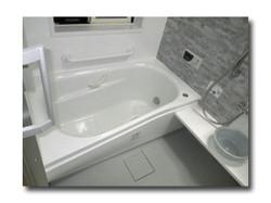 Bath_051_03_600_60