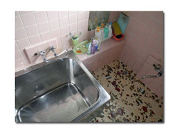 Bath_052_01_600_60