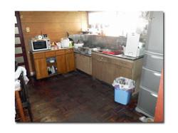 Kitchen_054_01_600_60