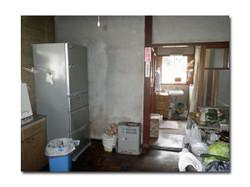 Kitchen_054_02_600_60