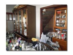 Kitchen_054_03_600_60